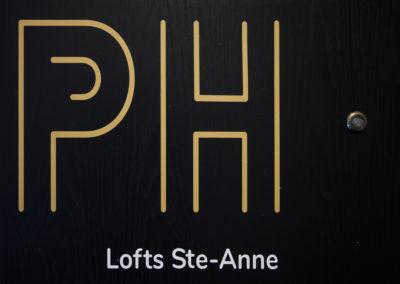 Lofts-0669