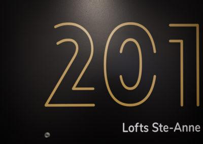 Lofts-0672