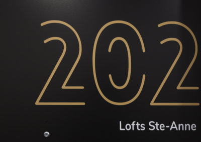 Lofts-0674