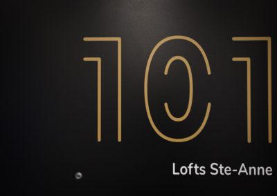 Lofts-0681