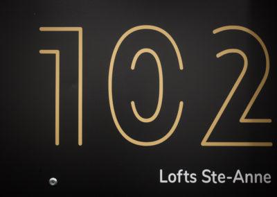 Lofts-0682