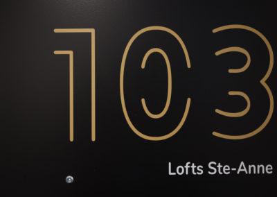 Lofts-0684